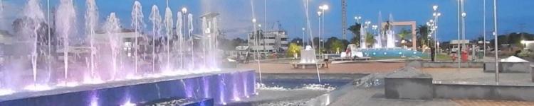 Boa Vista-Paraíba