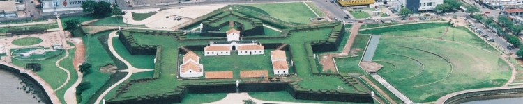 Macapá - Amapá
