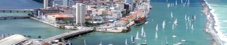 Recife - Pernambuco